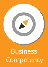 Business-Competency